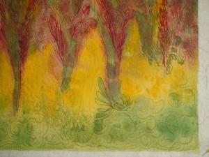tree detail3
