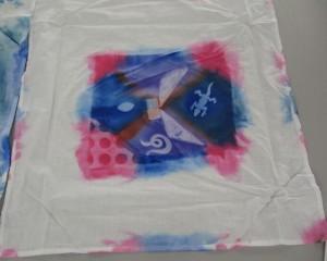 sun print bandana 4