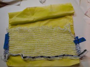 heart print materials 1