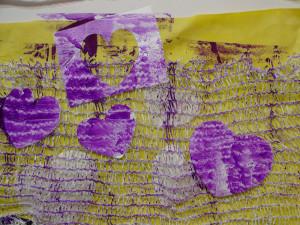 purpleheartslarge
