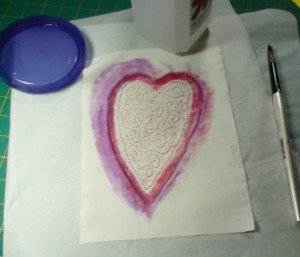 paint with alcohol 1