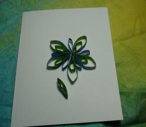 quilled_flower_1