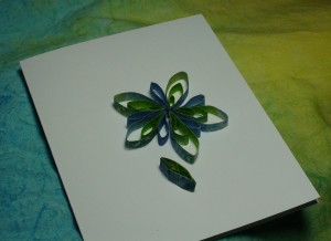 quilled_flower_ann_scott