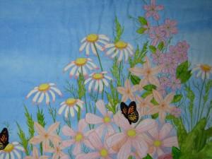 garden quilt update detail 06 09