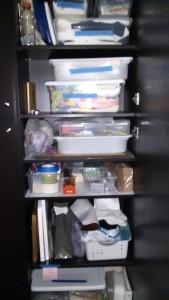 studio cupboard better
