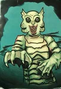 cat-card-creature-black-lagoon-2016