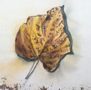 painted-leaf-on-fab-wip