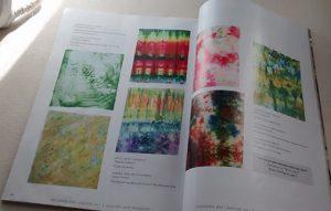 quilting-arts-mag