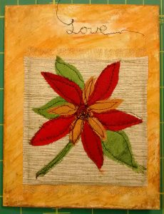 silk-flower-card